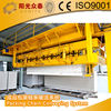 AAC brick making machine ,block making machine ,aac plant