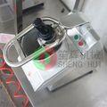 Profissional e acessível cozinha cortador de legumes qc-500h