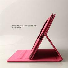 Tablet PC case