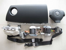 SUZUKI Car Parts Spare Part Japanese car spare parts Japanese car parts