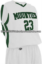 discount youth basketball uniforms