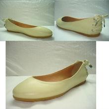 Shoe Garden Ballerinas
