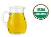 Moringa Oil Supplier
