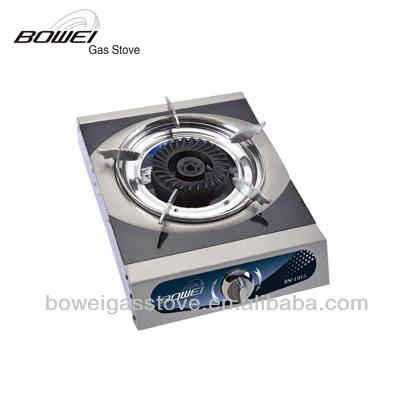 BW C3-M-B50 Single-Gas Detector | TEquipment.NET