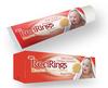 Redrings Diaper Rash Cream 50 ml.