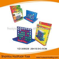 Hot sale bingo set bingo games play bingo