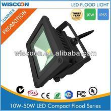 10w indoor led flood light