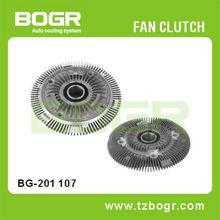Silicon Oil Fan Clutch for BMW E12 E23 E24 (11 52 1 260 459)