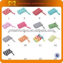 Bolsas de bebé 2013 pañales pañales para bebés mamá pampers