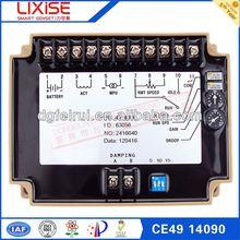 4914090 speed control level