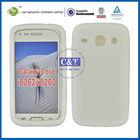 C&T Simple design cover case for samsung galaxy core i8260 i8262