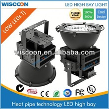 industrial high power led lamp
