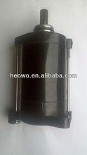 PWC Electric starter motor