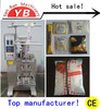 50g Black Pepper Packaging Machine YB-150F (0086-13564392707)