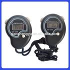 Big digit stopwatch, cheap stop watch, cute stopwatch
