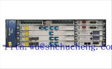 Huawei WDM OptiX OSN 3800 fiber optic cwdm equipment