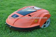 Tianchen durable home use robotics grasscutter low noise