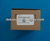 Delta DVP16SP11R DVP-SS2/DVP-SA2/DVP-SX2/DVP-SV2/DVP-SE SERIES PLC