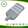 Meanwell driver 3 years warranty Bridgelux led 80W street light