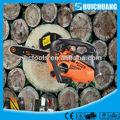 pequenas serras para venda profissional com marcas motosserra