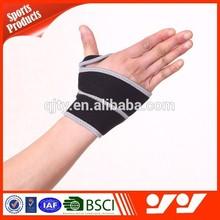 Wholesale Neoprene Strap waterproof wrist support