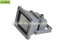 green product 50w led flood light 230v ip65 F50-007