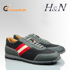 2014 New style Running sports shoes men