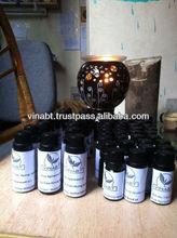 Agarwood oil from VINABT Co., Vietnam
