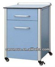 MODEL CVCT005 hospital furniture wooden cabinet