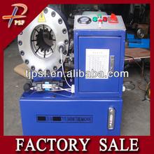 Promotion Period Hot sale !!! PSF-DX68 hose crimping machine