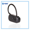 BTE Amplifier Ear Hook Hearing Aid For The Deaf