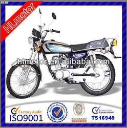 CD125 CDI 125 125cc 150cc 200cc motorbike