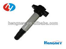 For Hanshin Nissan Sentra 22448-4M500 224484M500 white color Ignition Coil