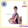 hot sell pure silk fashion scarf 2013