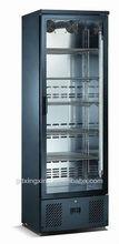 Upright Bar Cooler,Upright Bottle Cooler_SGD300