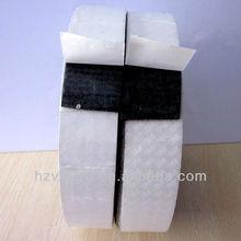Magic adhesive glue velcro tape