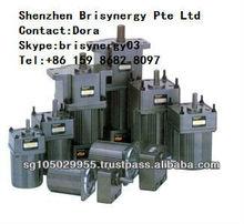 Panasonic Original Gear Motor M8RX25GB4LGA