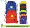 Promotion Sports Events Drawstring Nylon Bag