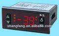 Thernostat Digital elemento calefactor PTC refrigerador PTC relé SF-815