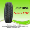 175/70R13 radial Commercial car tyres