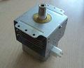 2m217j- 720 magnetron, magnetron microondas, 600w magnetron, uso doméstico, aic refrigeração