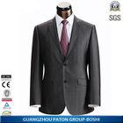 Elegant bespoke suits/man suits/business suits