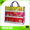 promotional double sides coating bags(Conlene Bag)