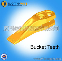 JCB Excavator Price JCB Bucket Teeth For Sale