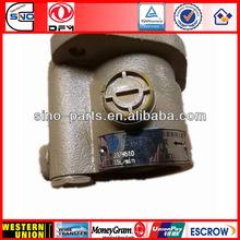 Dongfeng T375 Cummins Power Steering Pump 3974510
