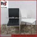 mutfak sandalyeleri En İyi Satış Metal