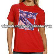 new york rangers store