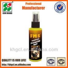 FMS Car Maintenance Liquid Car Care Product