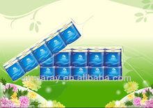 Anmaray Brand toilet tissue
