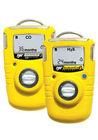 O2 Gas Detector - BW GasAlertClip Extreme